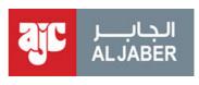 Al Jaber Establishment logo