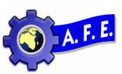 Al Fatth Engineering & Mechanical Metal Works Establishment logo