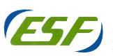 Al Eiman B S Workshop logo