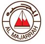 Al Majarrah Equipment Company LLC logo