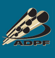 Abu Dhabi Pipe Factory LLC logo