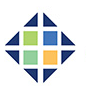 Al Ghazal Transport Company logo