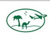 Abu Dhabi Travel Bureau logo