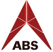 Abid Steel & Turning Works logo