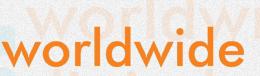 Worldwide Digital Fze logo