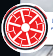 Tameem Shipchandlers logo