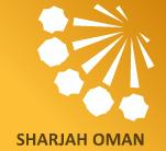 Sharjah Oman Engineering Company LLC logo