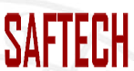 Saftech FZE logo