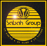Sabah Engineering & Marine Services logo