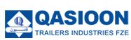 Qasioon Trailers Industries FZE logo