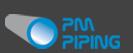 PM Piping ME logo