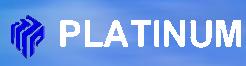 Platinum Marine FZC logo