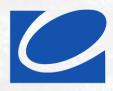 Oslo Al Khaleej Electrical Industry LLC logo