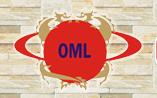 Beauty Home International Building Materials Trading LLC logo