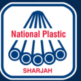 National Plastic & Building Material Industries LLC logo