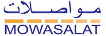 KGL Passenger Transport Services logo