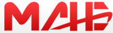 Mountain Apex Hard & Electrical Ware Trading LLC logo