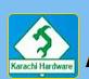 Karachi Hardware Trading LLC logo