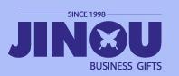 Jinou Trading LLC logo