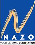 Nazo Building Material Trading Establishment logo