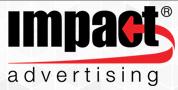 Impact General Trading FZE logo