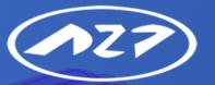 Al Zerwa Trading Company LLC Sharjah logo