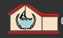 Gulf Prefab Houses Factory Limited logo