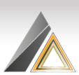 Delta Metallic Construction Factory logo