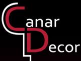 Canar Decor Factory LLC logo
