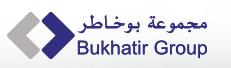 Eastern International LLC logo