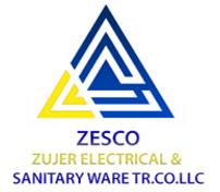Zujer Electrical & Sanitaryware Trading Co LLC logo