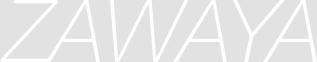 Zawaya Decoration logo