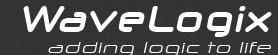 Wave Logix logo