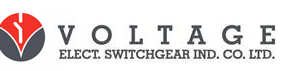 Voltage Electrical Switchgear Industry Company Limited logo