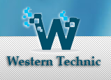 Fortunet Computer logo