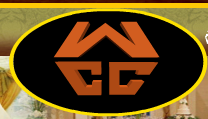 Western Catering Company WLL logo