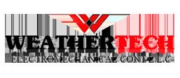 Weathertech Electromechanical Contracting LLC logo