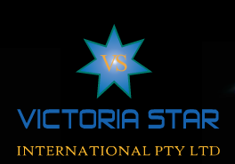 Victoria Star International Private Limited logo
