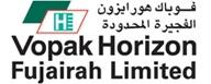 Vopak Enoc Fujairah Limited logo