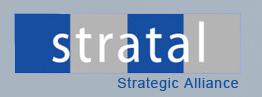 Stratal Trading LLC logo