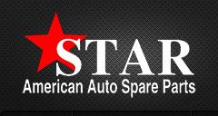 Star National Trading & Importing Co LLC logo