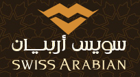 Shirley May International FZE logo