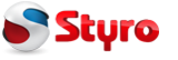 Styro Insulation Materials Industries LLC logo