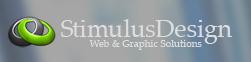 Stimulus Webdesign logo