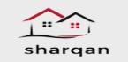 Sharqan Auto Decoration Trading Company logo