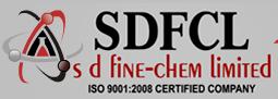 Shantilal Dharamshi (Middle East) logo