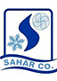 Sahar Technical Company LLC logo