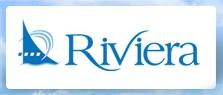 Riviera Pool Industrial Investment Company LLC logo