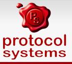 Protocol Systems Free Zone logo