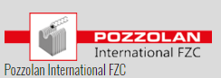 Pozzolan International FZC logo
